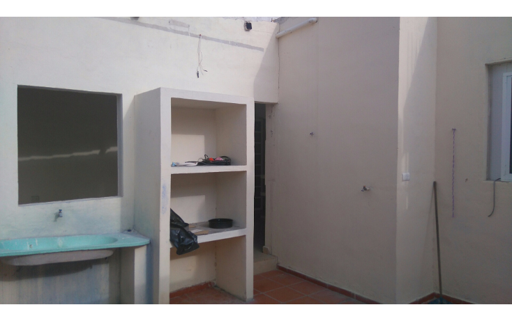 Foto de casa en venta en  , chenku, mérida, yucatán, 1810224 No. 14
