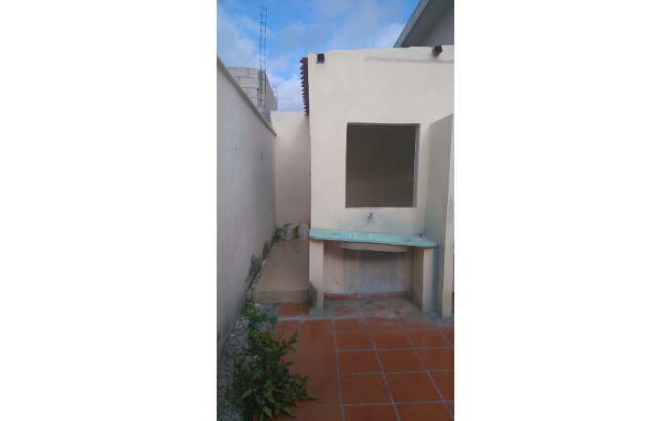 Foto de casa en venta en  , chenku, mérida, yucatán, 1810224 No. 15