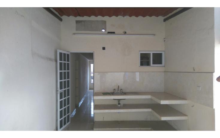 Foto de casa en venta en  , chenku, mérida, yucatán, 1810224 No. 16