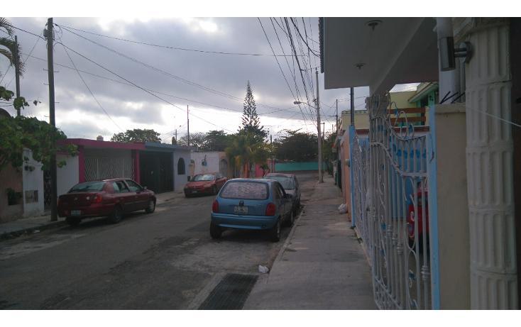 Foto de casa en venta en  , chenku, mérida, yucatán, 1810224 No. 17