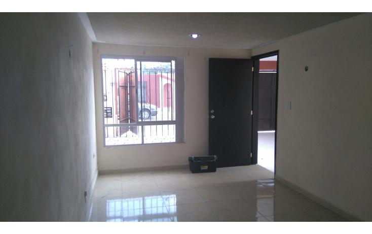 Foto de casa en venta en  , chenku, mérida, yucatán, 1810224 No. 19