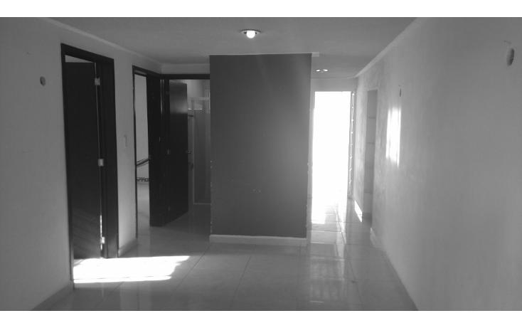Foto de casa en venta en  , chenku, mérida, yucatán, 1810224 No. 20