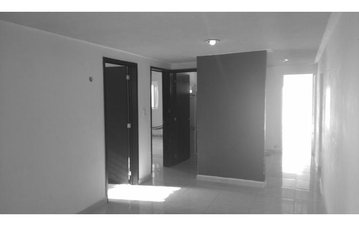 Foto de casa en venta en  , chenku, mérida, yucatán, 1810224 No. 21