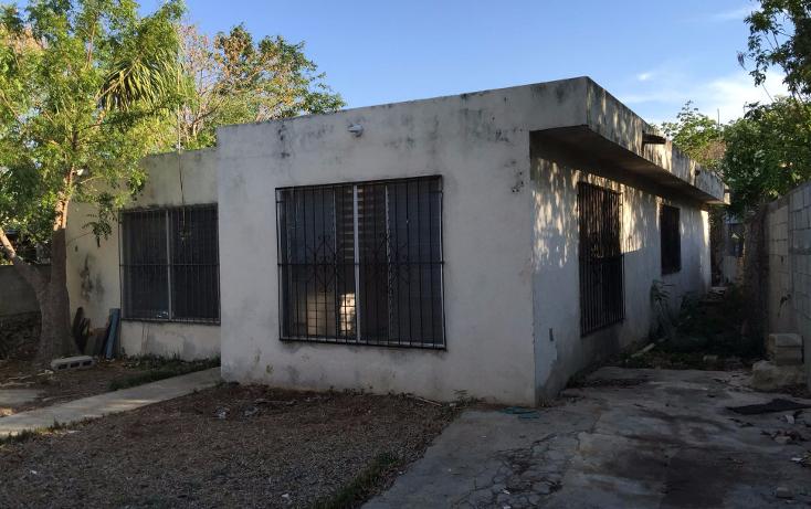 Foto de casa en venta en  , chenku, mérida, yucatán, 1933384 No. 03