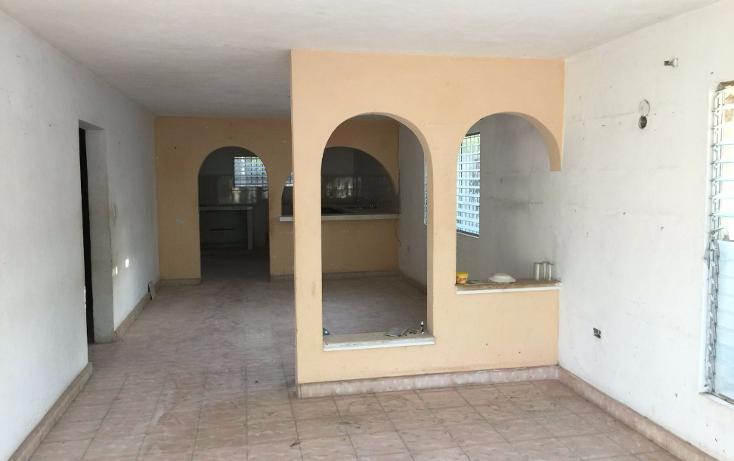 Foto de casa en venta en  , chenku, mérida, yucatán, 1933384 No. 04