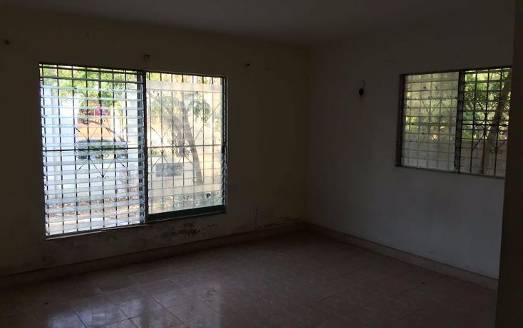 Foto de casa en venta en  , chenku, mérida, yucatán, 1933384 No. 07