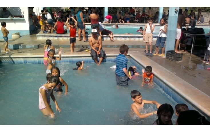 Foto de local en venta en, chenku, mérida, yucatán, 448104 no 01