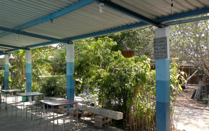 Foto de local en venta en  , chenku, m?rida, yucat?n, 448104 No. 07