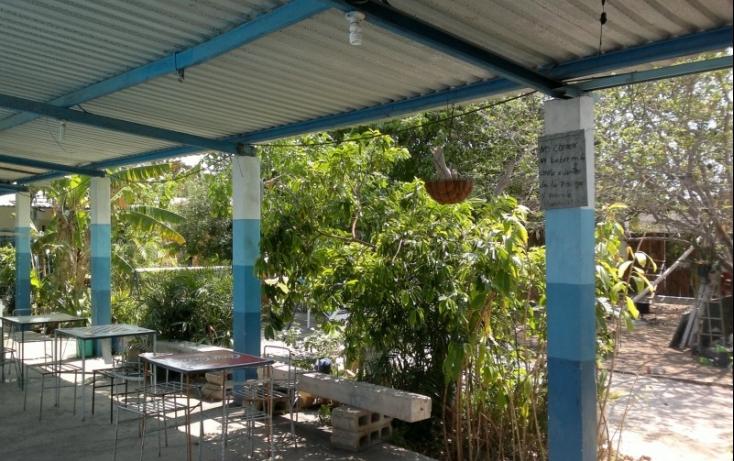 Foto de local en venta en, chenku, mérida, yucatán, 448104 no 08