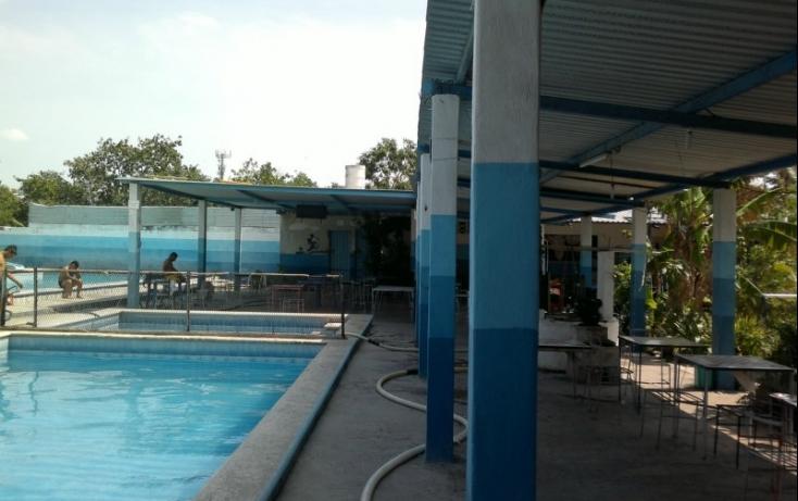 Foto de local en venta en, chenku, mérida, yucatán, 448104 no 09