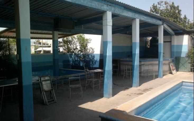 Foto de local en venta en, chenku, mérida, yucatán, 448104 no 10