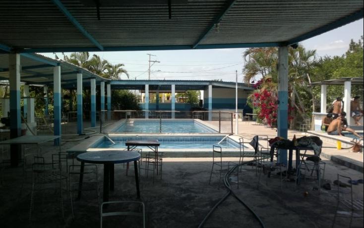 Foto de local en venta en, chenku, mérida, yucatán, 448104 no 12