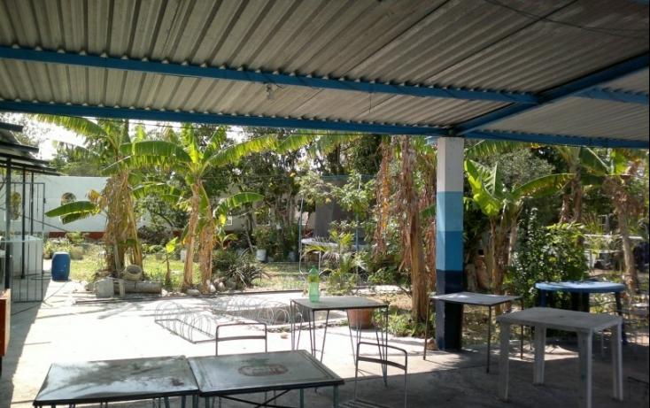 Foto de local en venta en, chenku, mérida, yucatán, 448104 no 13