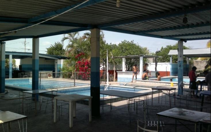 Foto de local en venta en, chenku, mérida, yucatán, 448104 no 14