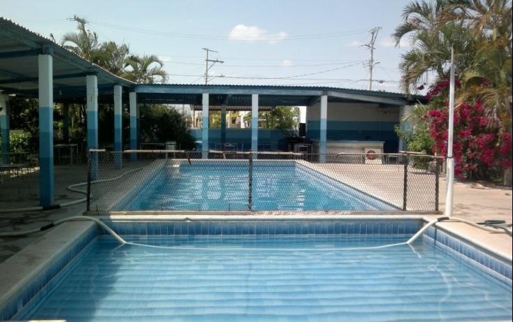 Foto de local en venta en, chenku, mérida, yucatán, 448104 no 15