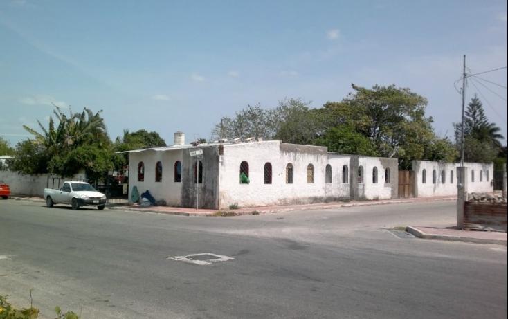 Foto de local en venta en, chenku, mérida, yucatán, 448104 no 17
