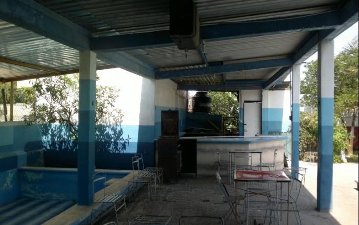 Foto de local en venta en, chenku, mérida, yucatán, 448104 no 18