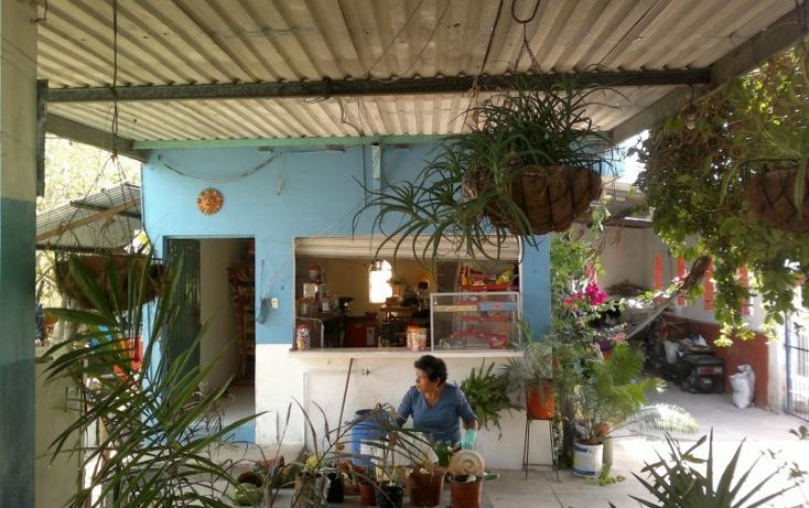 Foto de local en venta en  , chenku, m?rida, yucat?n, 448104 No. 18