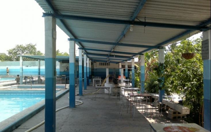 Foto de local en venta en, chenku, mérida, yucatán, 448104 no 20