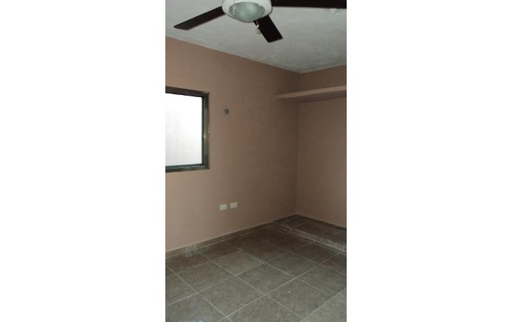 Foto de departamento en renta en  , chenku, mérida, yucatán, 949051 No. 04