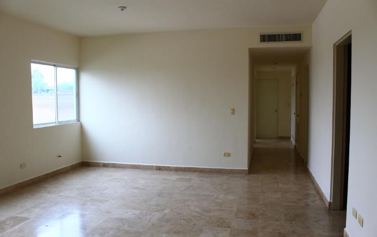 Foto de departamento en renta en  , chepevera, monterrey, nuevo león, 1080507 No. 03