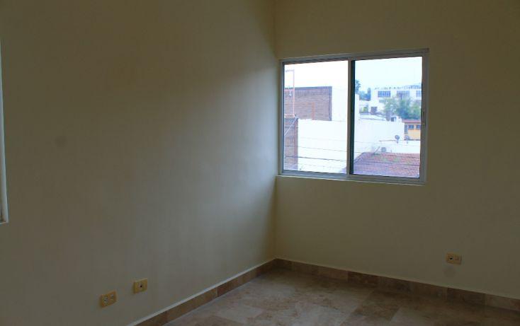 Foto de departamento en renta en, chepevera, monterrey, nuevo león, 1080507 no 05