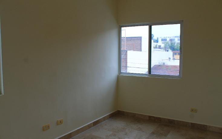 Foto de departamento en renta en  , chepevera, monterrey, nuevo león, 1080507 No. 05