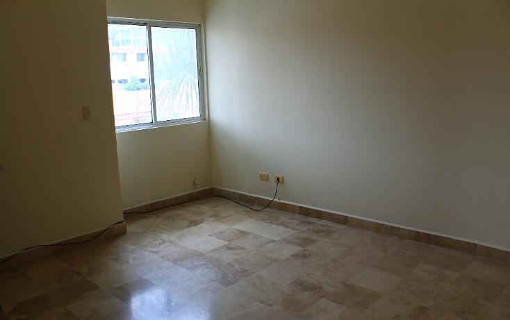 Foto de departamento en renta en  , chepevera, monterrey, nuevo león, 1080507 No. 07
