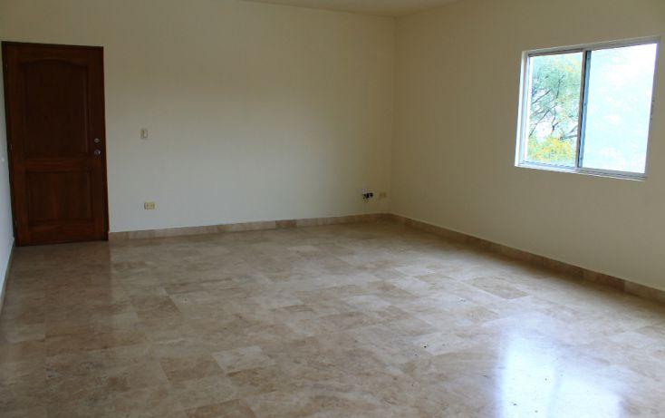 Foto de departamento en renta en, chepevera, monterrey, nuevo león, 1080507 no 12