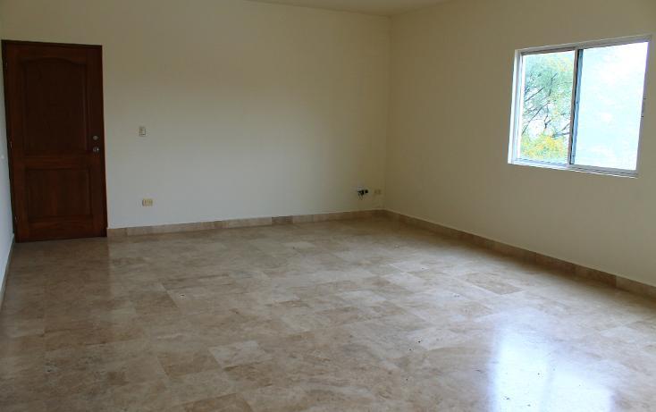 Foto de departamento en renta en  , chepevera, monterrey, nuevo león, 1080507 No. 12