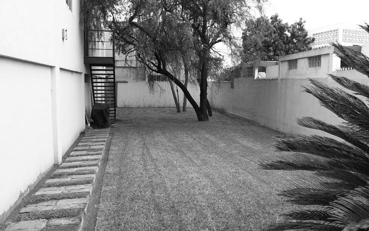 Foto de departamento en renta en  , chepevera, monterrey, nuevo león, 1080507 No. 14
