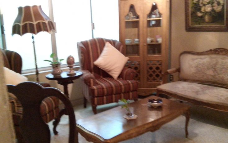 Foto de casa en venta en, chepevera, monterrey, nuevo león, 1205251 no 02