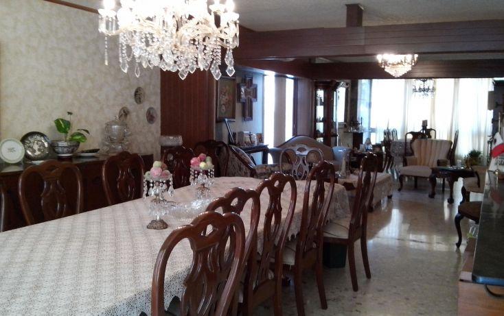 Foto de casa en venta en, chepevera, monterrey, nuevo león, 1205251 no 03