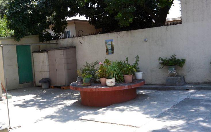 Foto de casa en venta en, chepevera, monterrey, nuevo león, 1205251 no 04