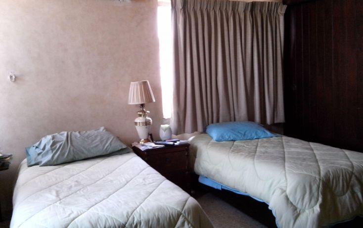 Foto de casa en venta en, chepevera, monterrey, nuevo león, 1205251 no 06