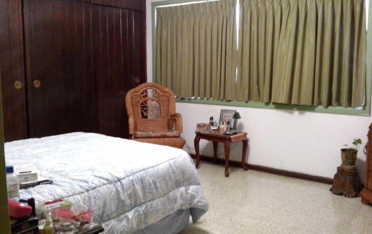Foto de casa en venta en, chepevera, monterrey, nuevo león, 1205251 no 07