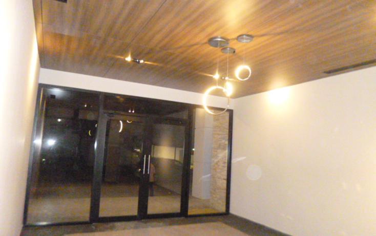 Foto de oficina en renta en  , chepevera, monterrey, nuevo le?n, 1452139 No. 03
