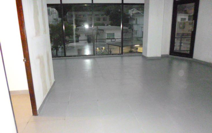 Foto de oficina en renta en  , chepevera, monterrey, nuevo le?n, 1452139 No. 05
