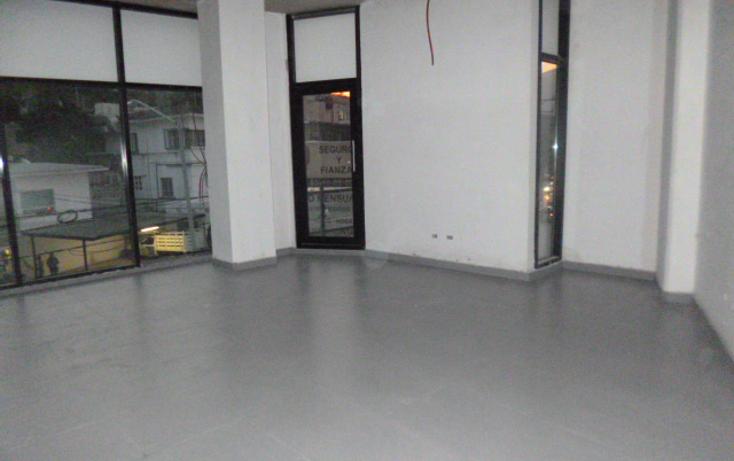 Foto de oficina en renta en  , chepevera, monterrey, nuevo león, 1452139 No. 06