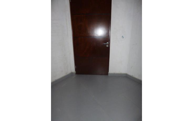 Foto de oficina en renta en  , chepevera, monterrey, nuevo león, 1452139 No. 07