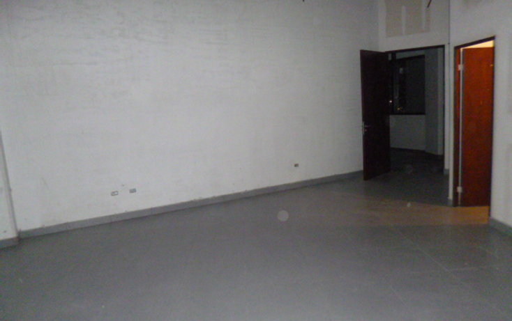 Foto de oficina en renta en  , chepevera, monterrey, nuevo le?n, 1452139 No. 08