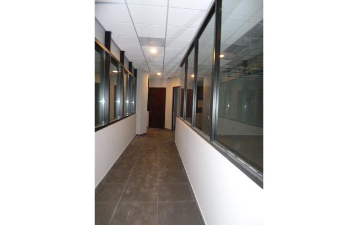 Foto de oficina en renta en  , chepevera, monterrey, nuevo le?n, 1452139 No. 09