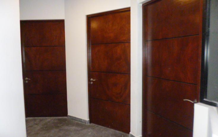 Foto de oficina en renta en  , chepevera, monterrey, nuevo le?n, 1452139 No. 10