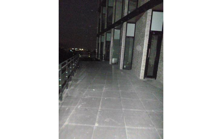 Foto de oficina en renta en  , chepevera, monterrey, nuevo le?n, 1452139 No. 13
