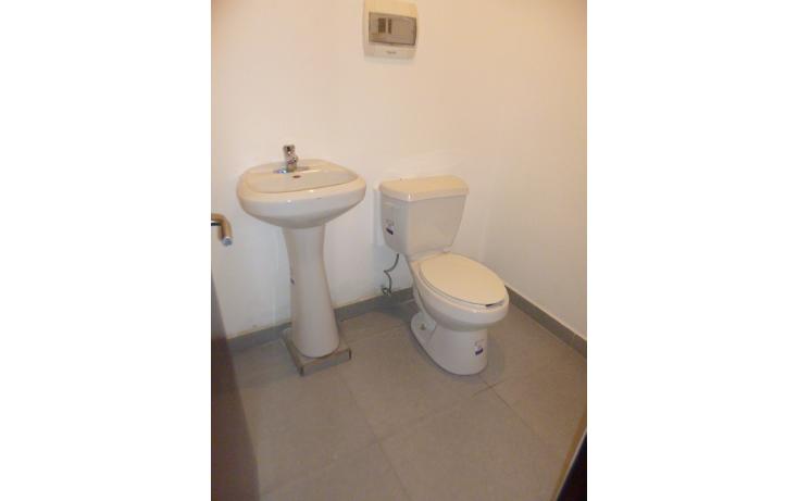 Foto de oficina en renta en  , chepevera, monterrey, nuevo le?n, 1452139 No. 14