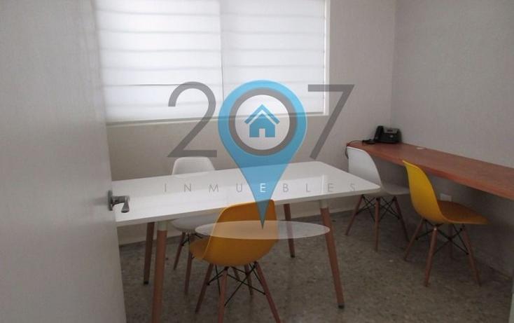 Foto de oficina en renta en  , chepevera, monterrey, nuevo le?n, 1467347 No. 06