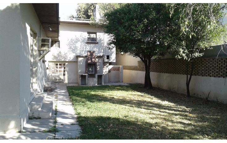 Foto de casa en renta en  , chepevera, monterrey, nuevo león, 1661910 No. 07