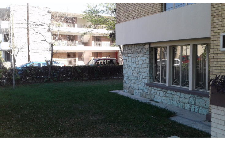 Foto de casa en renta en  , chepevera, monterrey, nuevo león, 1661910 No. 08