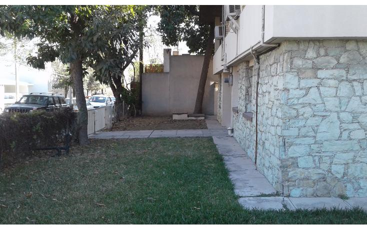 Foto de casa en renta en  , chepevera, monterrey, nuevo león, 1661910 No. 09