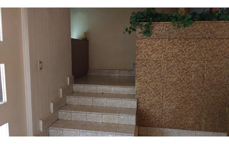 Foto de casa en renta en  , chepevera, monterrey, nuevo león, 1661910 No. 11